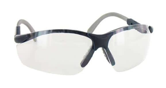 Lunettes de protection divers - Achat   Vente de lunettes de ... 47c0995c33a4