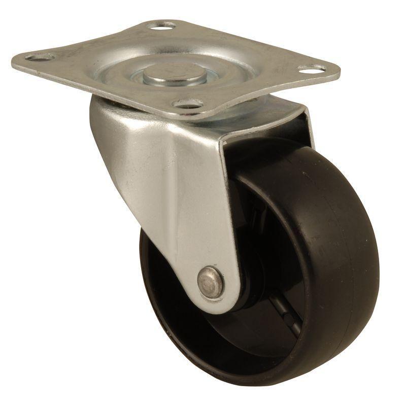 roulette meuble tous les fournisseurs de roulette meuble sont sur. Black Bedroom Furniture Sets. Home Design Ideas
