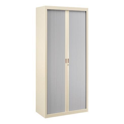 armoires porte coulissante coca cola achat vente de. Black Bedroom Furniture Sets. Home Design Ideas