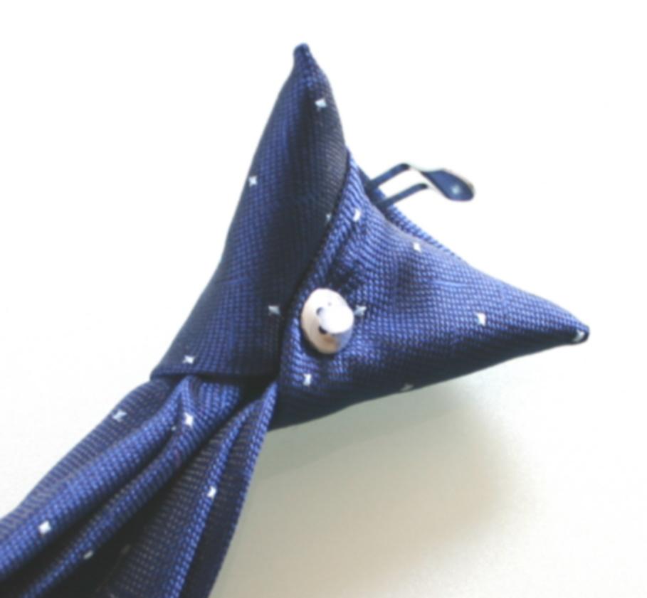 cravate clipsable tendance d co tuiles c ramiques. Black Bedroom Furniture Sets. Home Design Ideas