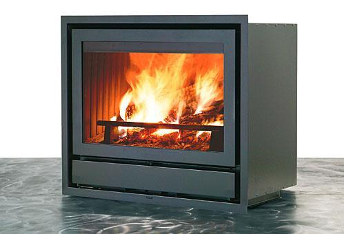 Inserts pour cheminees tous les fournisseurs insert - Cheminee rene brisach piece detachee ...