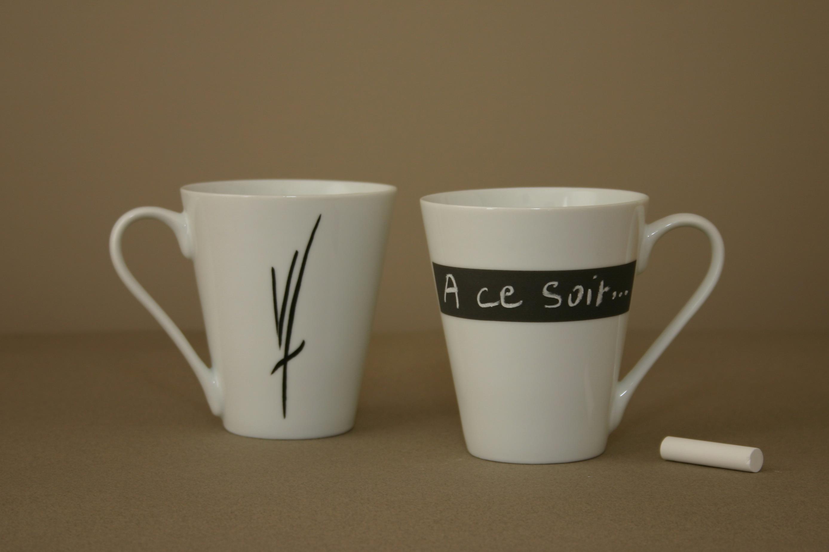 tasses et mugs tous les fournisseurs tasse tasse. Black Bedroom Furniture Sets. Home Design Ideas