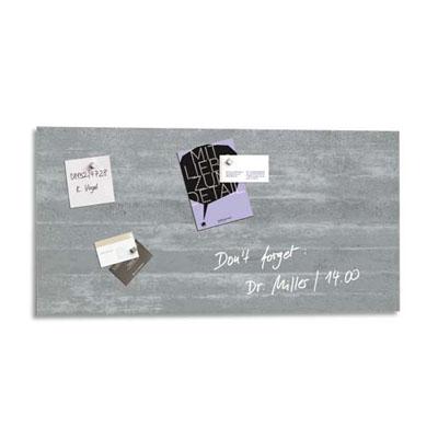 chevalet d 39 affichage sur pied tous les fournisseurs de chevalet d 39 affichage sur pied sont sur. Black Bedroom Furniture Sets. Home Design Ideas