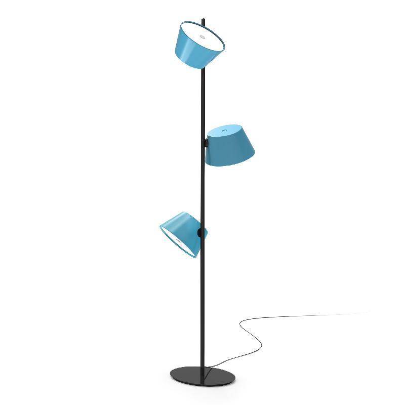 lampes de table marset achat vente de lampes de table. Black Bedroom Furniture Sets. Home Design Ideas