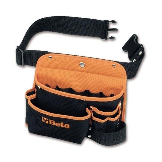 ceinture pour outillage achat vente ceinture pour. Black Bedroom Furniture Sets. Home Design Ideas