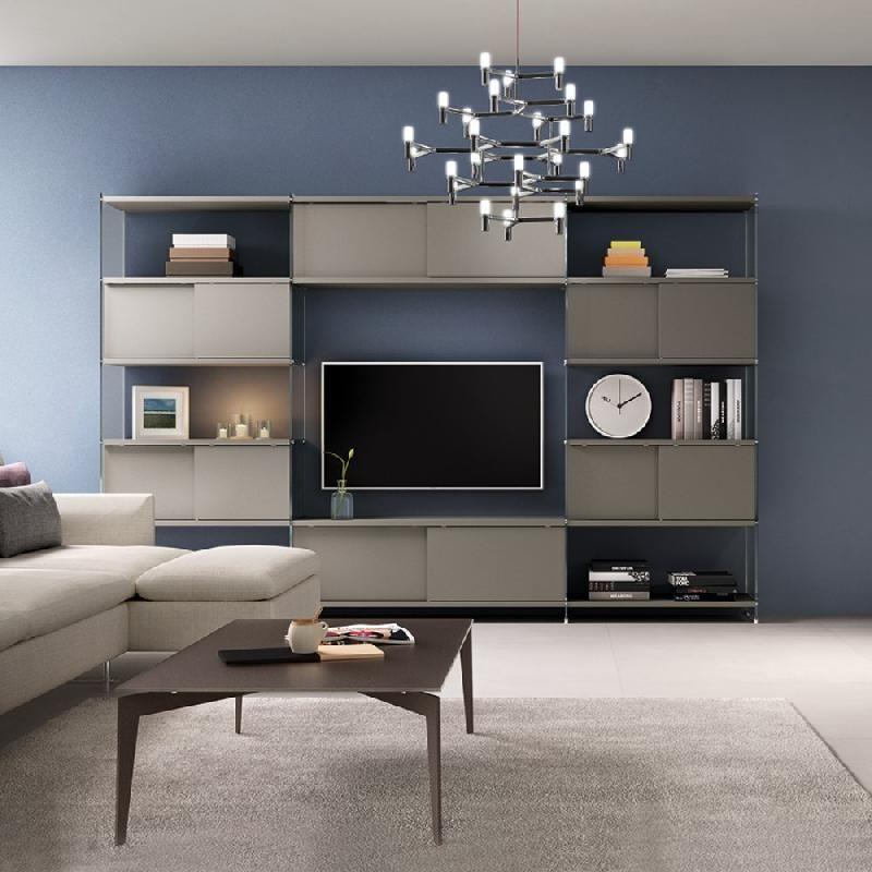 meubles tv inside75 achat vente de meubles tv inside75. Black Bedroom Furniture Sets. Home Design Ideas
