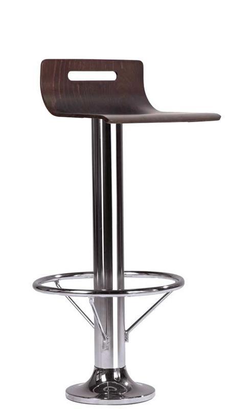 tabouret de bar fisso sg oslo. Black Bedroom Furniture Sets. Home Design Ideas