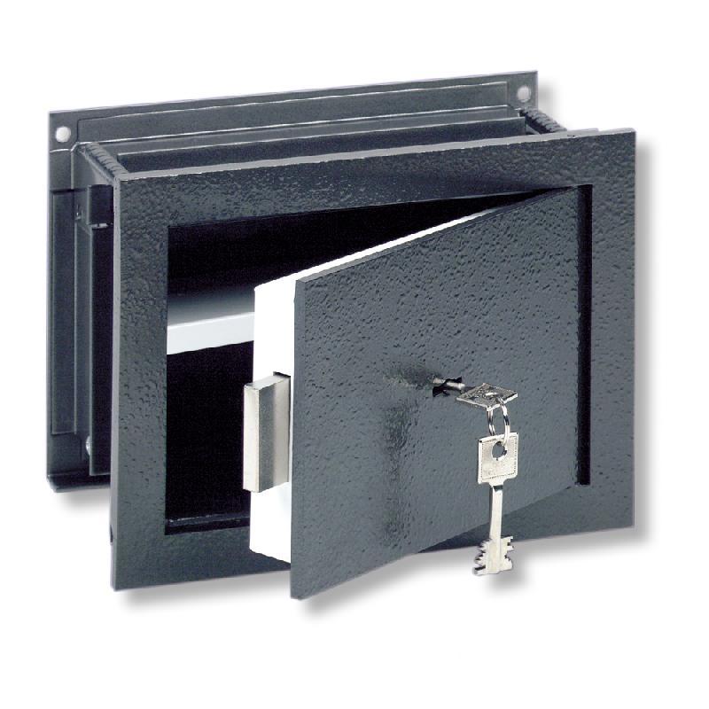coffre fort burgw chter achat vente de coffre fort burgw chter comparez les prix sur. Black Bedroom Furniture Sets. Home Design Ideas