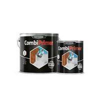 Combiprimer® primaire antirouille