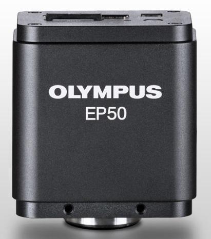 Ep50 - caméra couleur
