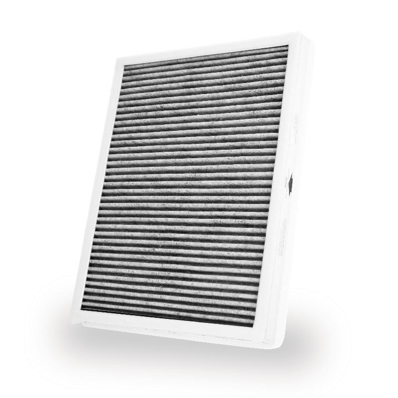 filtre air air naturel achat vente de filtre air air naturel comparez les prix sur. Black Bedroom Furniture Sets. Home Design Ideas