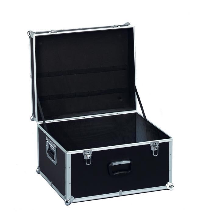 malette outils en aluminium tous les fournisseurs de malette outils en aluminium sont sur. Black Bedroom Furniture Sets. Home Design Ideas