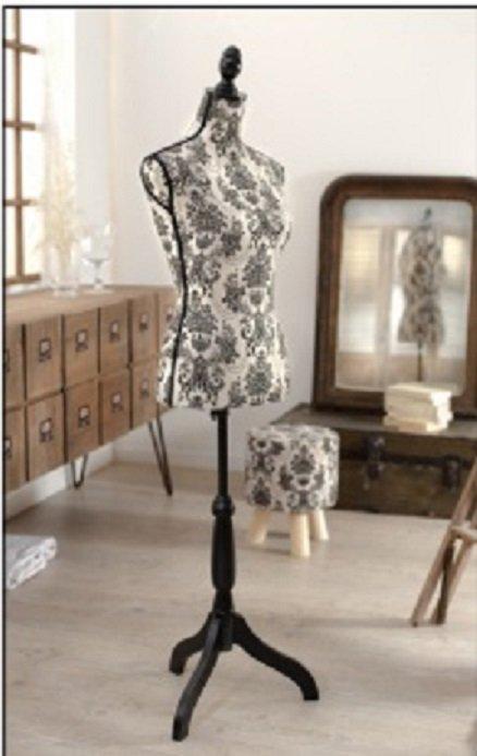 mannequins pour v tements comparez les prix pour professionnels sur page 1. Black Bedroom Furniture Sets. Home Design Ideas