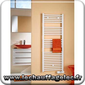 radiateur s che serviettes lectrique acova atoll spa. Black Bedroom Furniture Sets. Home Design Ideas