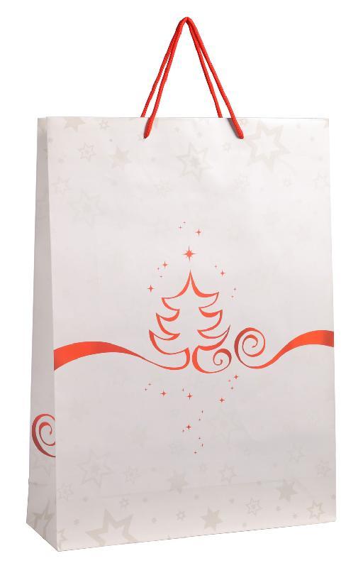 sac cadeaux de noel tous les fournisseurs de sac cadeaux. Black Bedroom Furniture Sets. Home Design Ideas