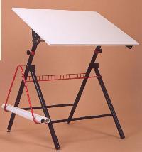 Tables à dessin