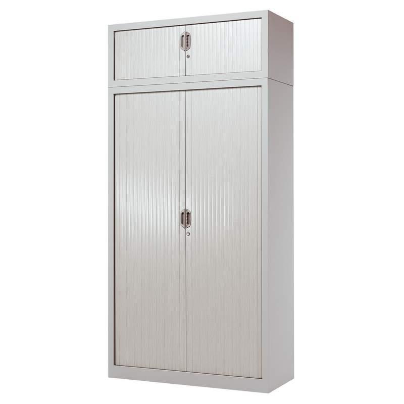 armoires rideaux jpg achat vente de armoires rideaux jpg comparez les prix sur hellopro fr. Black Bedroom Furniture Sets. Home Design Ideas