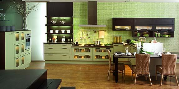 Id es de coin cuisine cuisine am nag e direct usine as well as id es de coi - Cuisine amenagee ikea ...