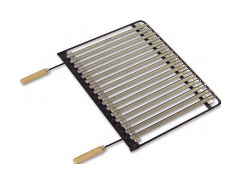 grill comparez les prix pour professionnels sur hellopro. Black Bedroom Furniture Sets. Home Design Ideas