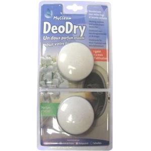 indesit desodorisant seche linge deodry c00089457 lilas. Black Bedroom Furniture Sets. Home Design Ideas