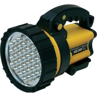 lampe torche halog ne tous les fournisseurs de lampe torche halog ne sont sur. Black Bedroom Furniture Sets. Home Design Ideas
