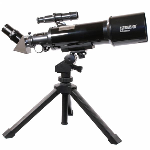 lunette astro