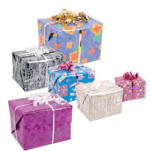 pochettes et papiers d 39 emballage comparez les prix pour professionnels sur page 37. Black Bedroom Furniture Sets. Home Design Ideas