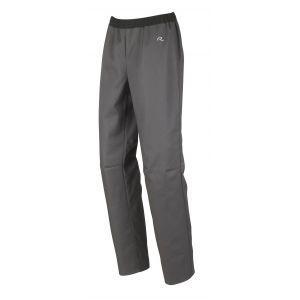 pantalon de cuisine femme rosace robur comparer les prix de pantalon de cuisine femme rosace. Black Bedroom Furniture Sets. Home Design Ideas