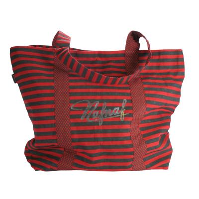 sacs de plage tous les fournisseurs sac de plage en. Black Bedroom Furniture Sets. Home Design Ideas
