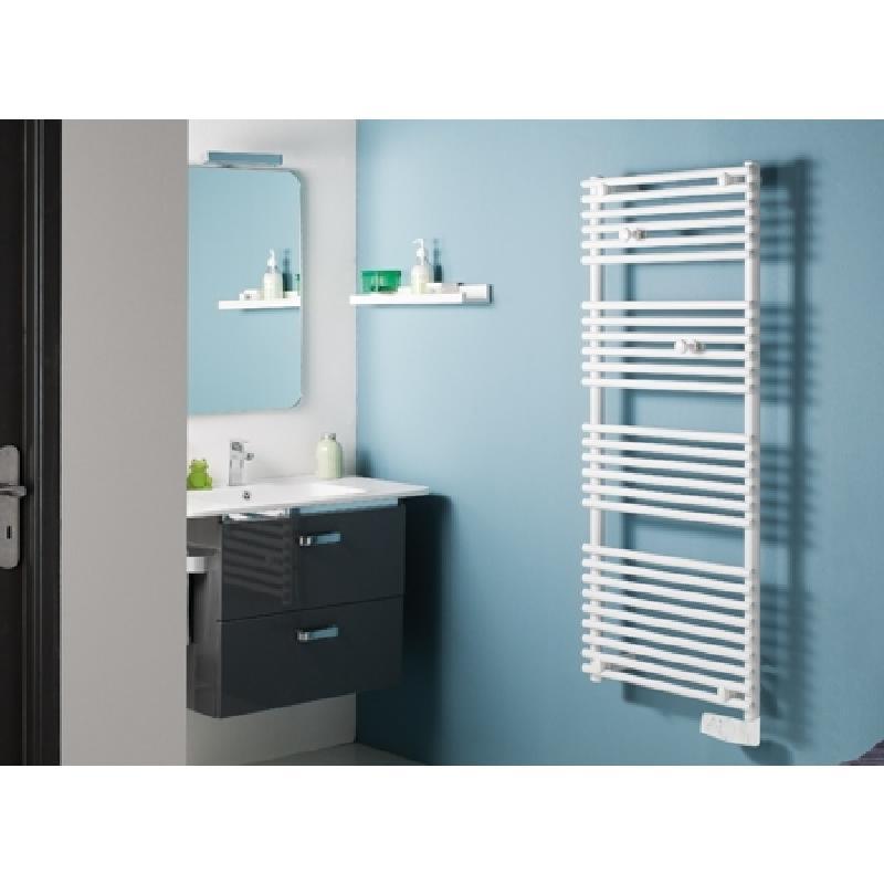 s che serviettes atlantic achat vente de s che. Black Bedroom Furniture Sets. Home Design Ideas