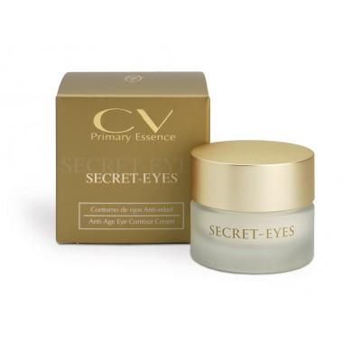 Secret eyes 15 ml