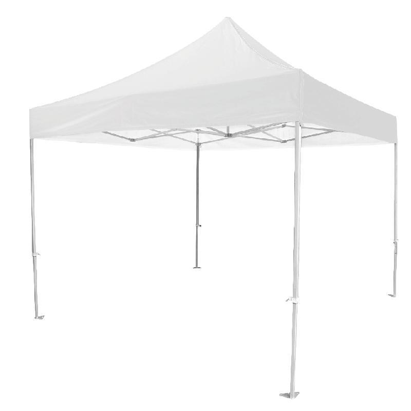 Stand parapluie comparez les prix pour professionnels for Stand parapluie prix