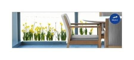 stickers d coratifs comparez les prix pour professionnels sur page 1. Black Bedroom Furniture Sets. Home Design Ideas