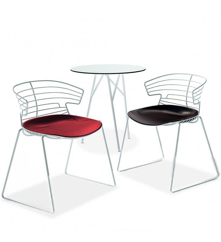 gammes de mobiliers de bureaux tous les fournisseurs gamme de mobilier de direction. Black Bedroom Furniture Sets. Home Design Ideas