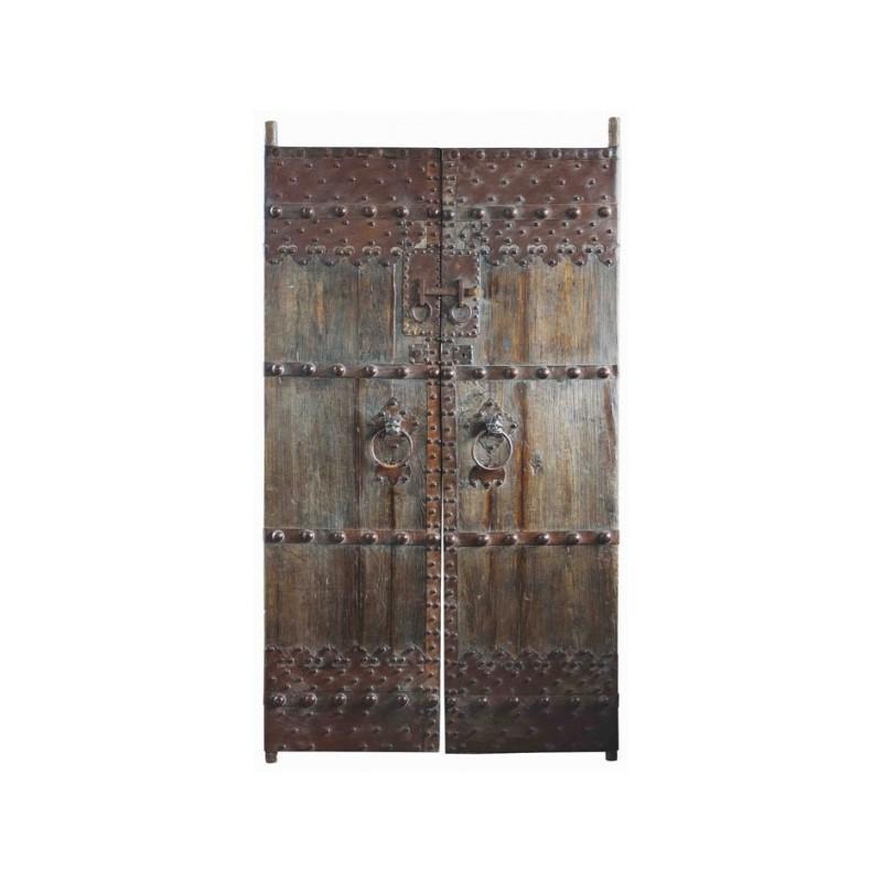 Portes pour mobilier tous les fournisseurs porte placard porte armoire - Porte peinte en deux couleurs ...