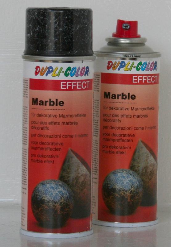 peinture aerosol duplicolor achat vente de peinture aerosol duplicolor comparez les prix. Black Bedroom Furniture Sets. Home Design Ideas