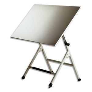alfac table a dessin composee bati table repliable bieffe19. Black Bedroom Furniture Sets. Home Design Ideas