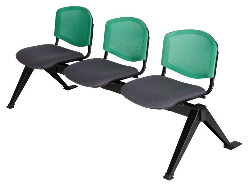 banc d 39 accueil velt pratique comparer les prix de banc d 39 accueil velt pratique sur. Black Bedroom Furniture Sets. Home Design Ideas