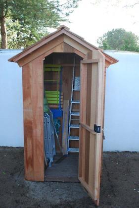 histoire de cabanes produits cabanes en bois. Black Bedroom Furniture Sets. Home Design Ideas