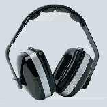 Casque viking v3