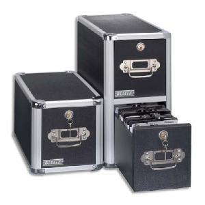 autres rangements multimedia tous les fournisseurs rack pour cd valise de rangement pour. Black Bedroom Furniture Sets. Home Design Ideas