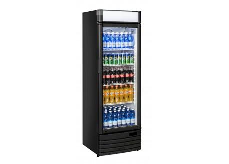 Dc388cb(deps21) - armoire frigorifique 595x575x1840mm