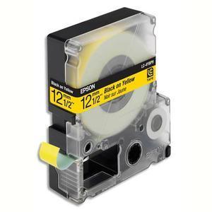 Eps cassette lc4ybp9 noir/jne c53s625403