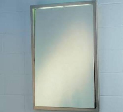 Photos miroirs de salle de bains page 1 - Miroirs de salle de bain ...