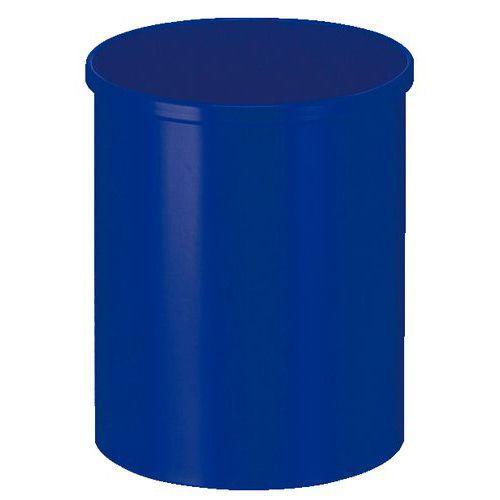 poubelle ronde tous les fournisseurs de poubelle ronde. Black Bedroom Furniture Sets. Home Design Ideas