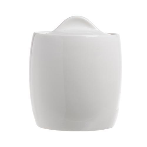 Autres types de vaisselle cosy trendy achat vente de autres types d - Vaisselle cosy trendy ...