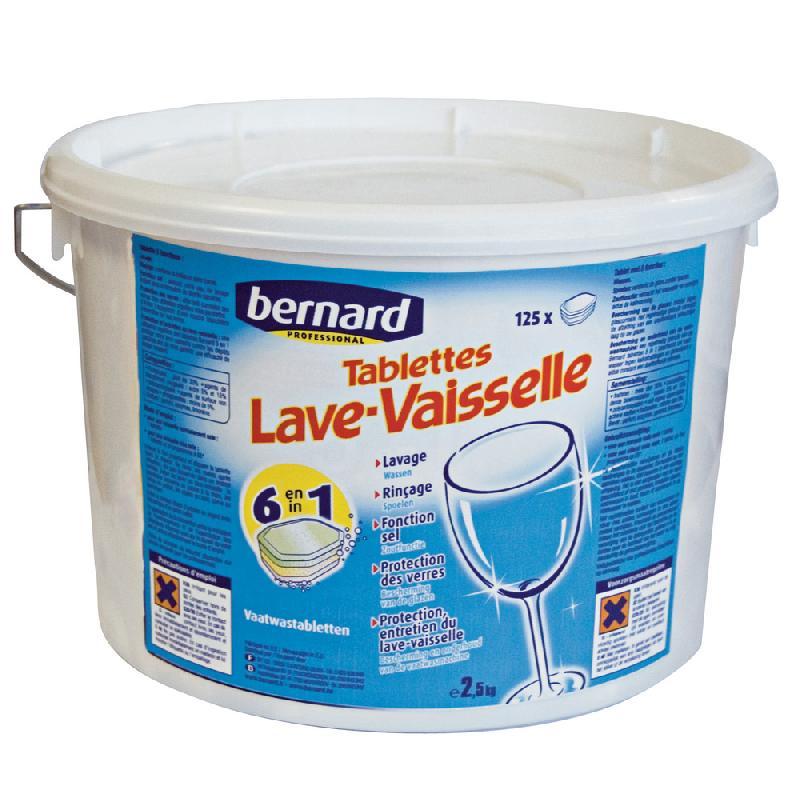produits vaisselles bernard achat vente de produits vaisselles bernard comparez les prix. Black Bedroom Furniture Sets. Home Design Ideas