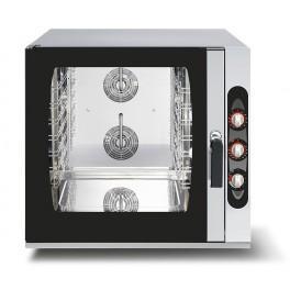 fours vapeur comparez les prix pour professionnels sur page 1. Black Bedroom Furniture Sets. Home Design Ideas