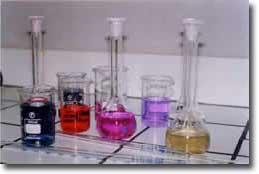 Laboratoires d 39 analyse de l 39 eau tous les fournisseurs for Laboratoire d analyse salon de provence