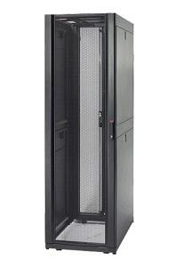 baies de brassage tous les fournisseurs baie de. Black Bedroom Furniture Sets. Home Design Ideas